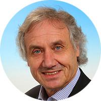 Univ.-Prof. Mag. Dr. Franz Reinthaler